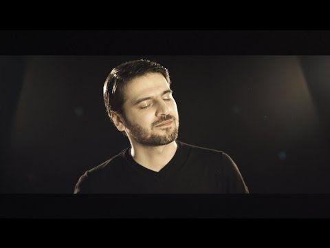 Sami Yusuf Sari Gelin Just Video Sami Movie Adaptation