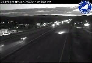 Search Nys thruway traffic cameras live. Views 141259. | 15072007 ...