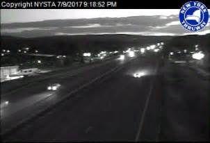 Search Nys thruway traffic cameras live. Views 141259. | 15072007 ...