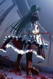 Ket Qua Hinh Anh Cho Killer Anime Girl