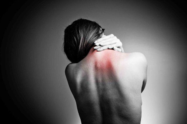Dores nos ossos e articulações? As doenças de origem degenerativa e reumática são as que mais comumente afetam o sistema locomotor, vamos prevenir e tratar