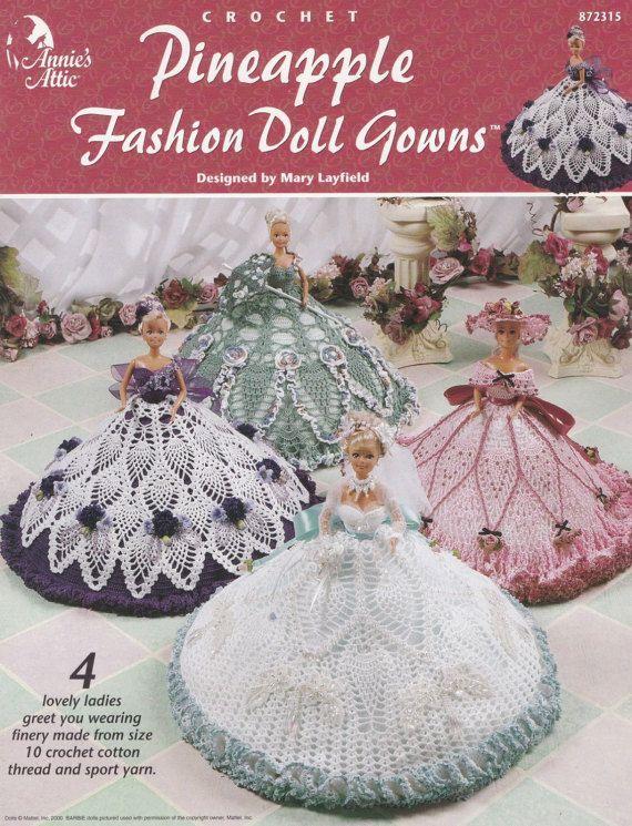 Our Best Floral Designs, Leisure Arts Plastic Canvas Pattern Booklet ...