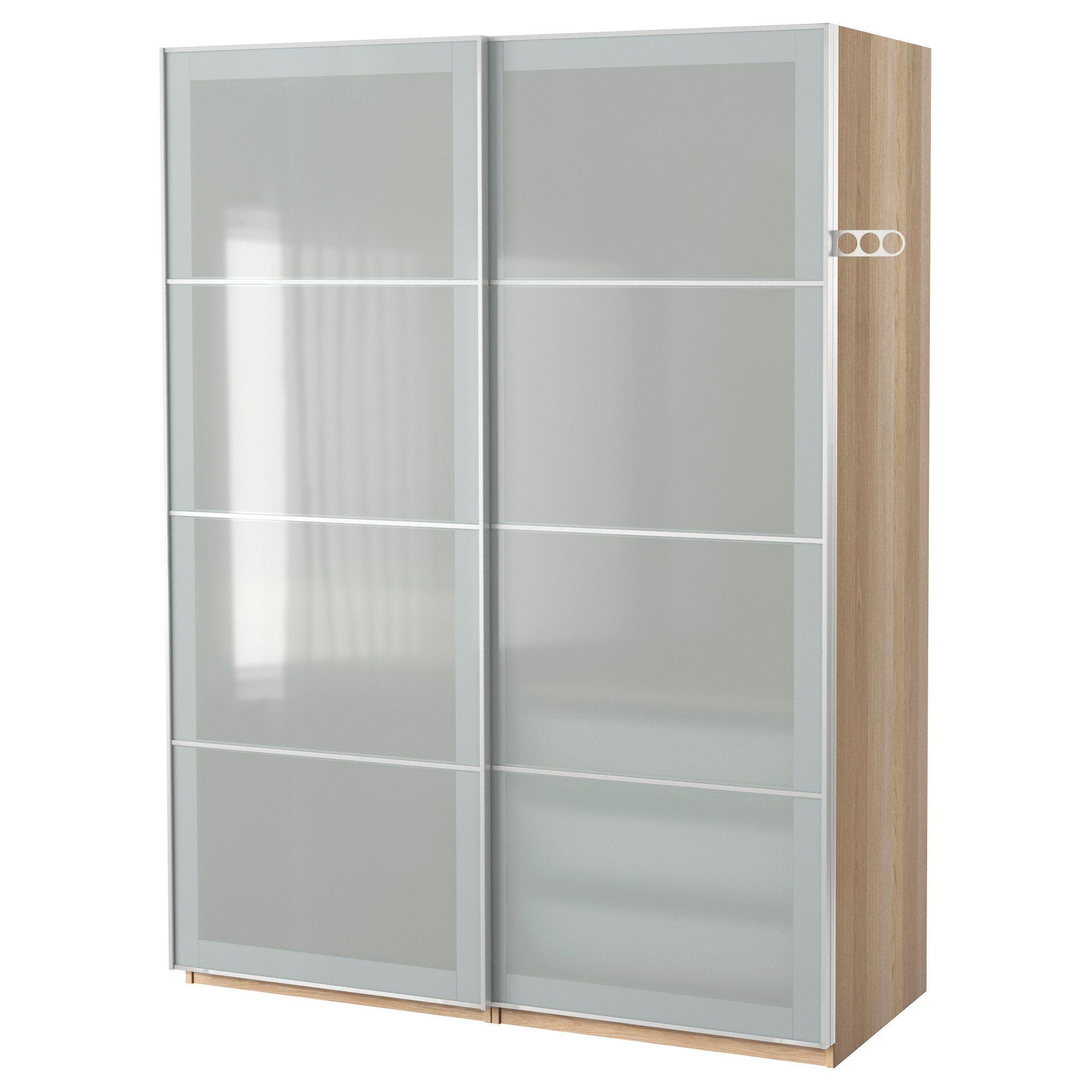 Armadio Metallico Esterno Ikea armadi in metallo ikea