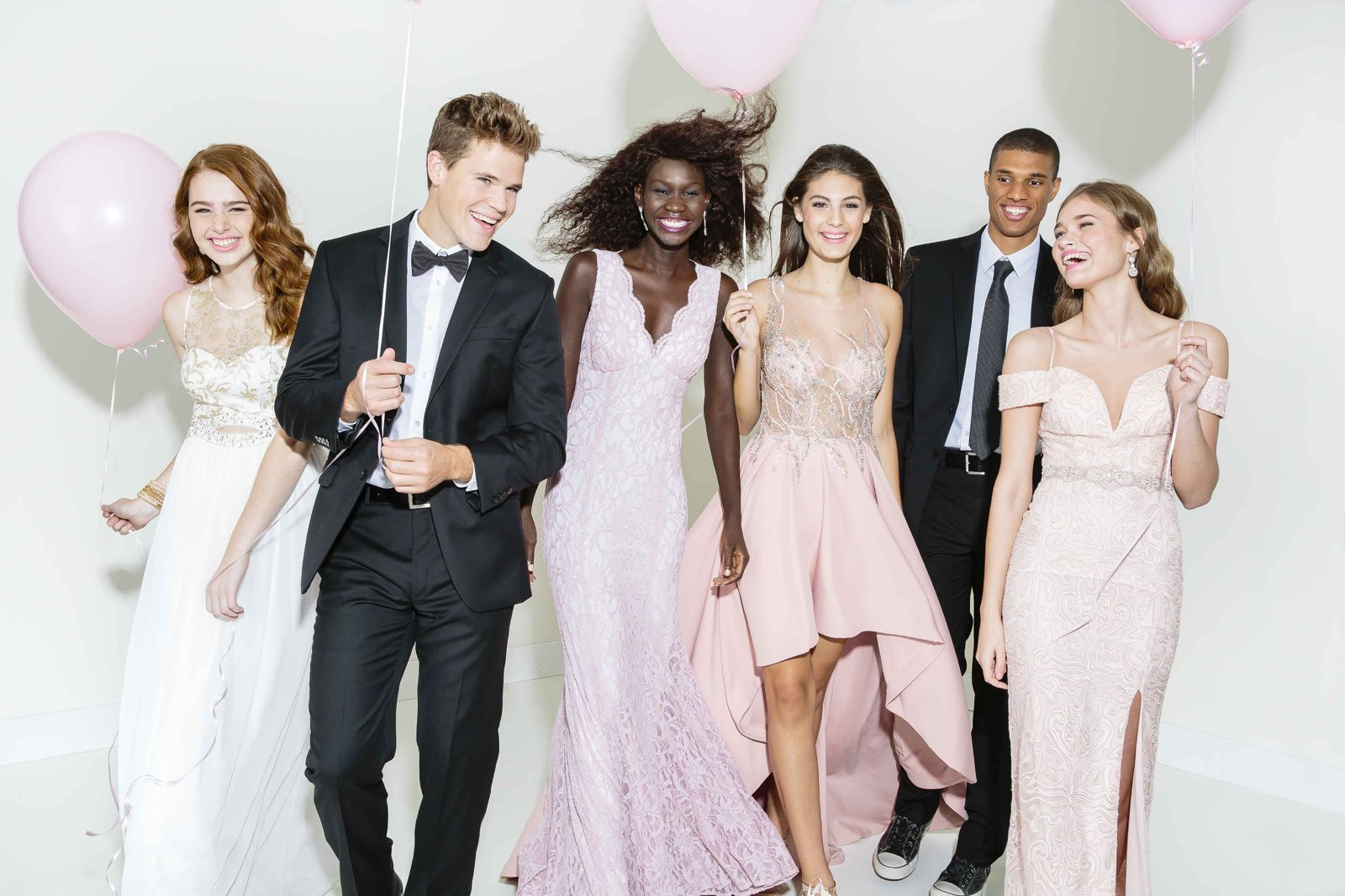 Von Maur Prom Formal Dresses Bridesmaid Dresses Dresses [ 1067 x 1600 Pixel ]