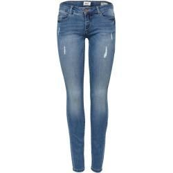 Only Onlcoral Sl Sk Skinny Fit Jeans Damen Blau Onlyonly  You are in the right place about shoe outfit   Here we offer you the most beautiful pictures about the  oxford shoe  you are looking for. When you... #adidas shoe #Blau #cool shoe #custom shoe #cute shoe #Damen #fashion shoe #fit #gucci shoe #jeans #jordan shoe #nike shoe #Onlcoral #Onlyonly #red shoe #shoe boots #shoe flats #shoe heels #shoe mens #shoe sandals #shoe sneakers #shoe vintage #shoe wedges #skinny #trendy shoe #vans shoe