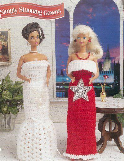 Fashion Doll clothing - Carey Richards - Picasa Web Albums. Free ...