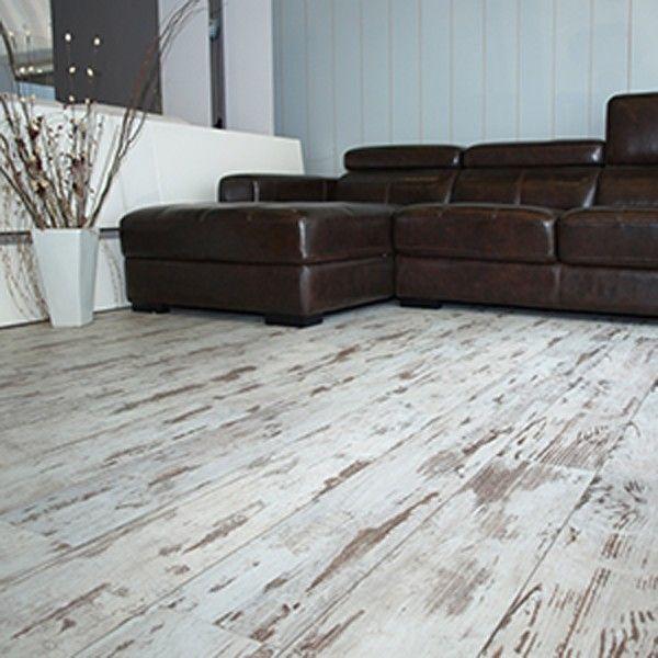 Alloc Laminate Flooring berry alloc laminate borneo oak ws Berry Alloc Original White Vintage Oak 11mm High Pressure Laminate Flooring