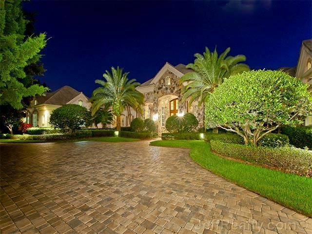 Attractive 13001 BRYNWOOD, Palm Beach Gardens, FL Single Family Home Property Listing    Jeff Lichtenstein