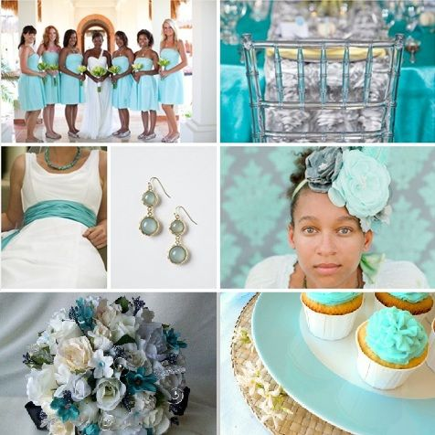 Pin By Maddy J On Wedding Colors Wedding Color Palette Gray Wedding Colors Wedding Theme Colors