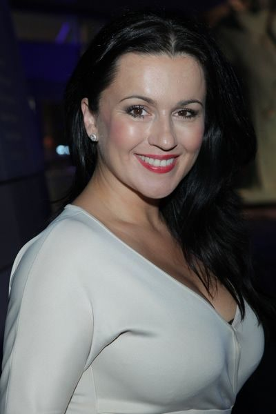 Beata Tadla Beatatadla W 2019