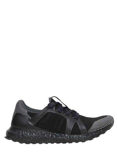Edicion limitada ultra Boost sneaker, negro / negro Adidas by Stella