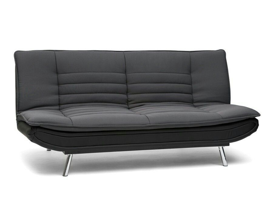 Sofa Bed/futton On Sale At Structube For 399$