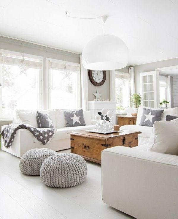 alte m bel neu gestalten und auf eine tolle art und weise aufpeppen nur so. Black Bedroom Furniture Sets. Home Design Ideas