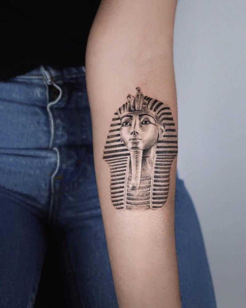 will single needle tattoos last