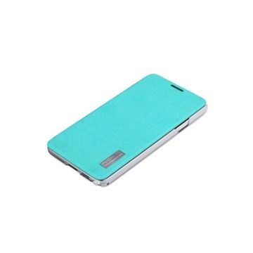 Rock Elegant flip deksel til Samsung Galaxy Note 3