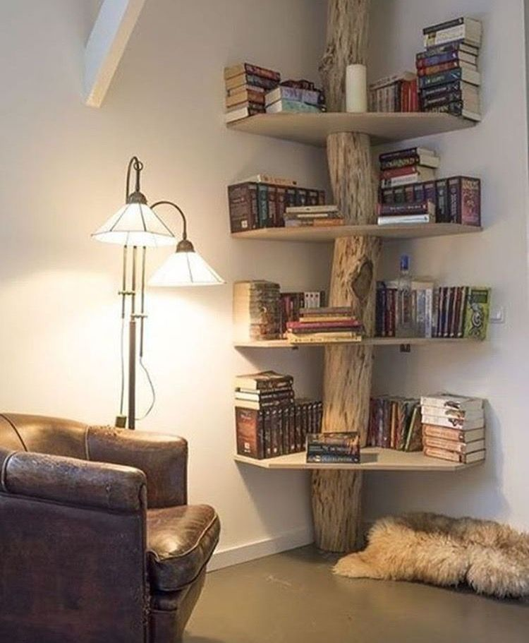 bookshelf bookcases plans book rustic shelf bookcase furniture