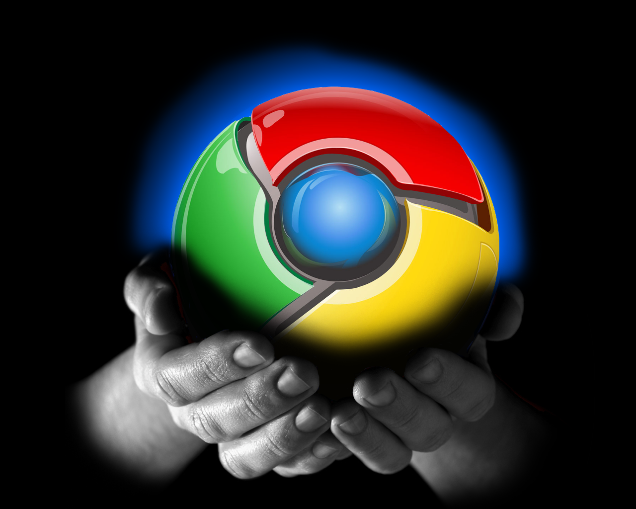 google chrome wallpaper backgrounds download wallpaper pinterest