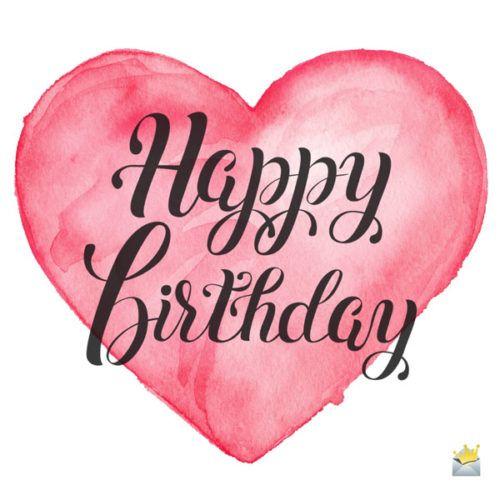 The Best Happy Birthday Images Geburtstagswunsche Geburtstag