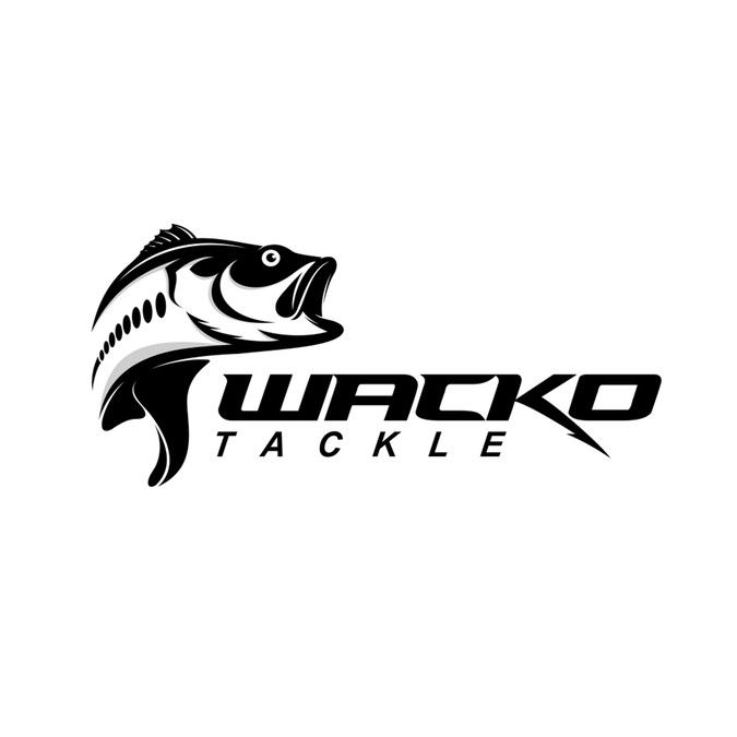 Design A Cool Modern Fishing Tackle Logo By Fox Logo Logo Design Contest Logo Design
