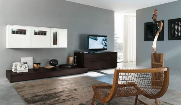 17 Best Images About Living Room - Small Details On Pinterest