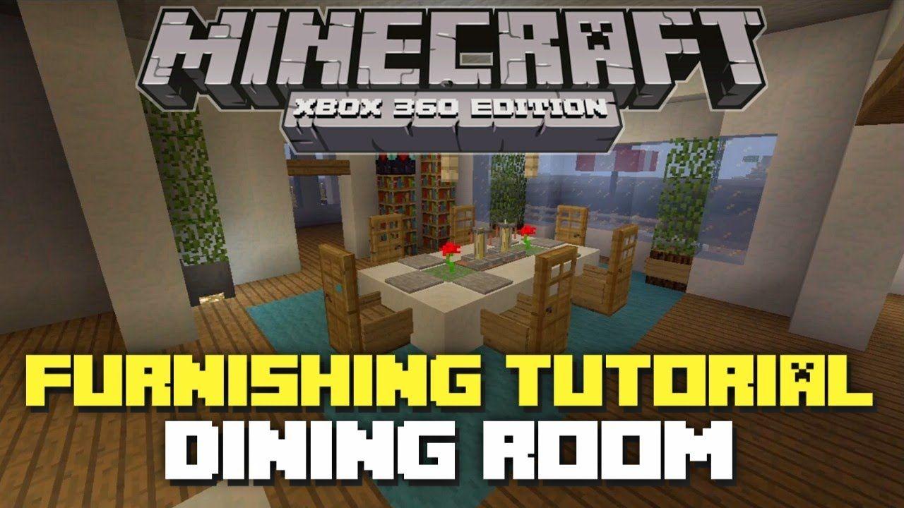 Minecraft Modern House Kitchen  Google Search  Minecraft Amazing Minecraft Modern Kitchen Designs Design Ideas