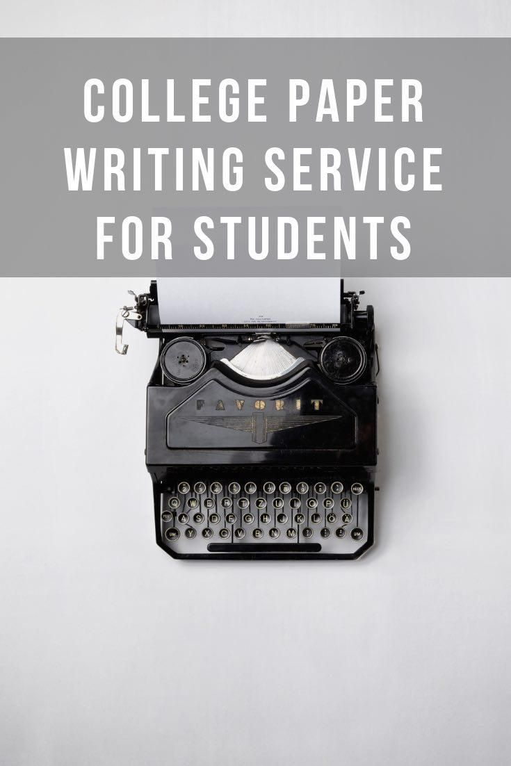Best college essay writing services