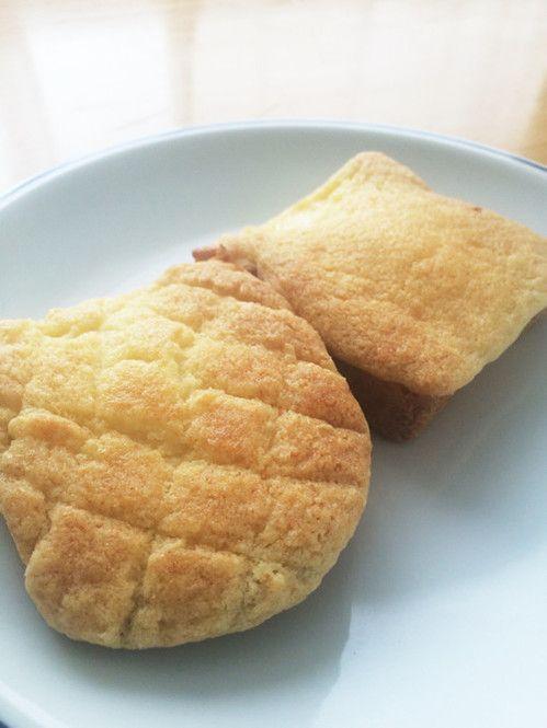 サクサクのクッキー生地を食パンに乗せて楽しむメロンパントーストは、忙しい朝に5分で調理できる優れたレシピ!一度食べたらやみつきになるその美味しさを早速試してみませんか?