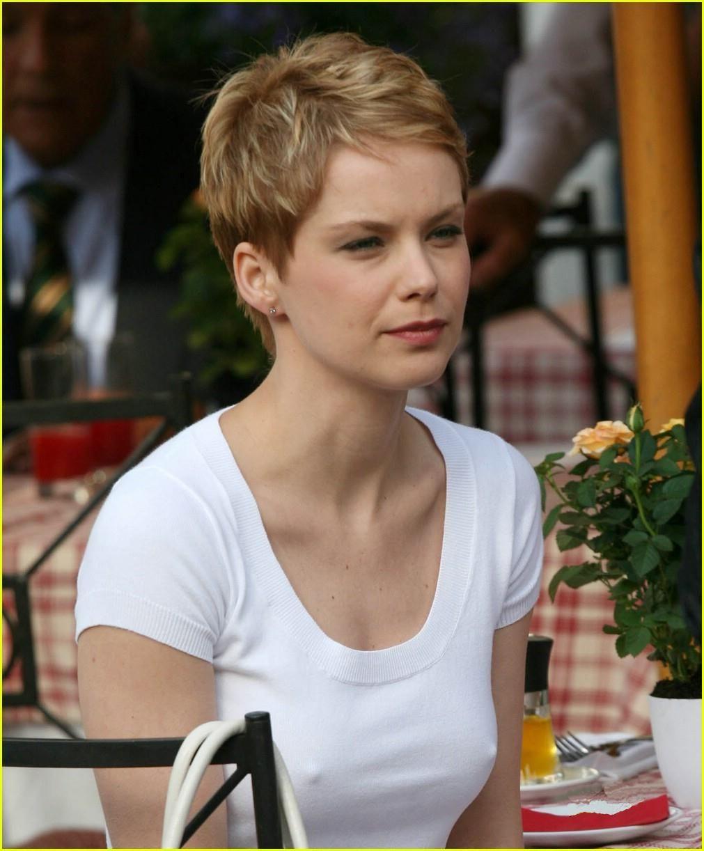 Andrea Osvart Hot Pics pin on beautiful hairstyles and makeup