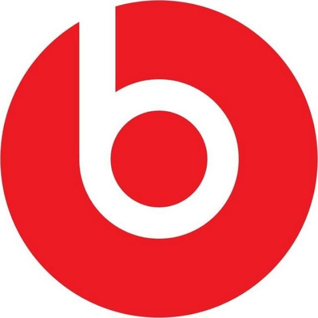 #LogoStories Beats Electronics produces some of the most recognizable…