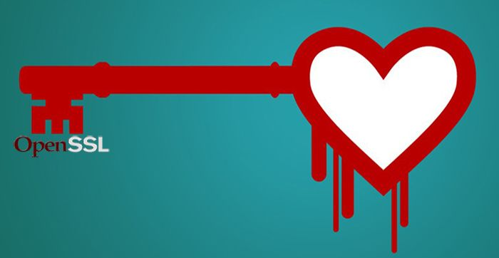 The Heartbleed Madness Was Just One Battle We're