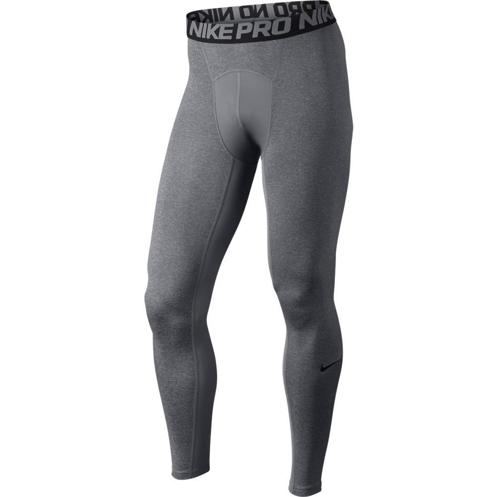 7ff53ecc53d Best Compression Tights for Basketball this 2019 Season