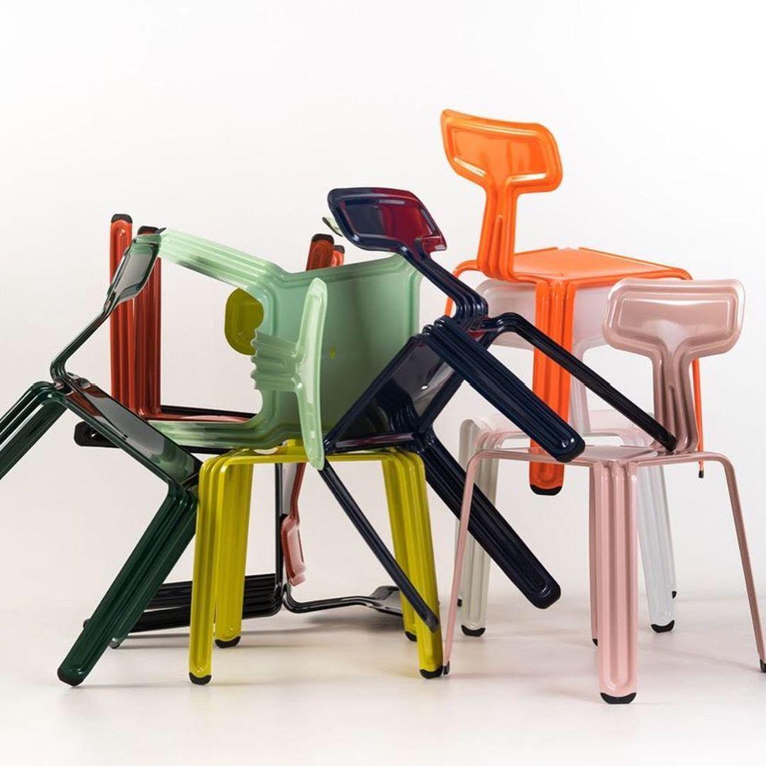 Moniek Arends Moniek95 Instagram Foto S En Video S Furniture Design Chair Design