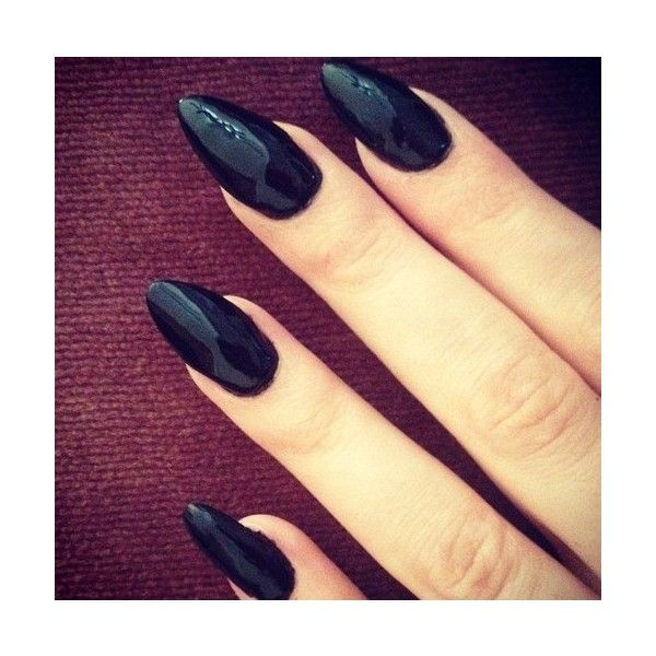 Tumblr ❤ liked on Polyvore featuring nails, makeup and nail polish