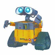 Disney Pixar Collection Interactive Talking Wall-E