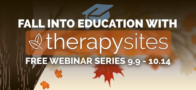 Free Mental Health Training: 6 webinars, live Q&A, 40 minutes each. To register, click the pic. Kevin Briggs will present September 23, 2015, 2:00 PM EST.