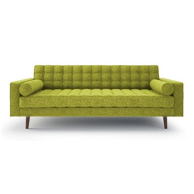 Swell Modern Rustic Interiors Collins Sofa Products Sofa Sofa Evergreenethics Interior Chair Design Evergreenethicsorg