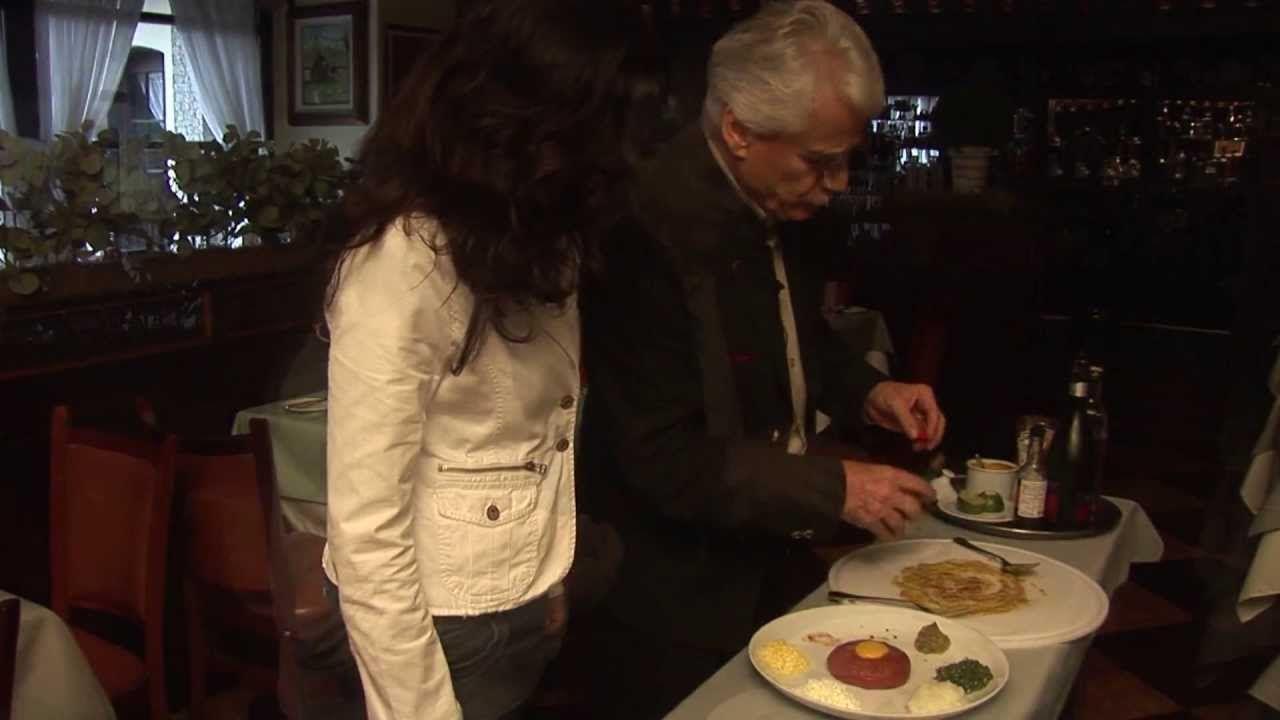 Casa da Suica  - R. Cândido Mendes, 157 - Glória, Rio de Janeiro - RJ, 20241-220 (21) 2252-5182  -  Chef Volkmar Wendlinger  http://www.casadasuica.com.br/ https://www.facebook.com/Casa-da-Su%C3%AD%C3%A7a-131710756872332/