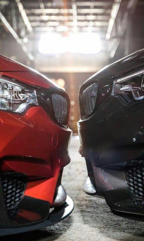 Autos, Luxusautos, Sportwagen, teure Autos, www.aliosmangokca ..., klassische Autos ... - #Autos #klassische #Luxusautos #Sportwagen #teure #wwwaliosmangokca #expensivecars