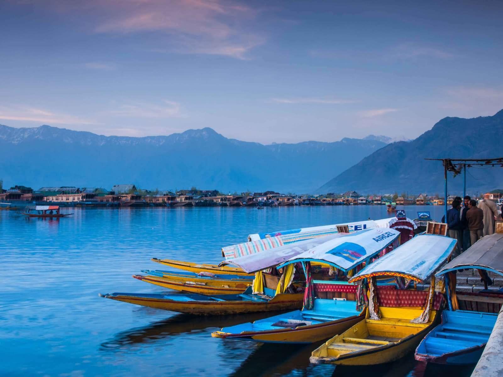 jammu kashmir pangong lake wallpapers hd wallpapers wallpapers