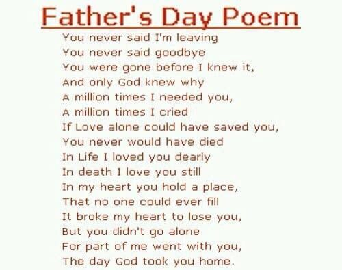 happy father s day to my dad my hero forever me  happy father s day to my dad my hero