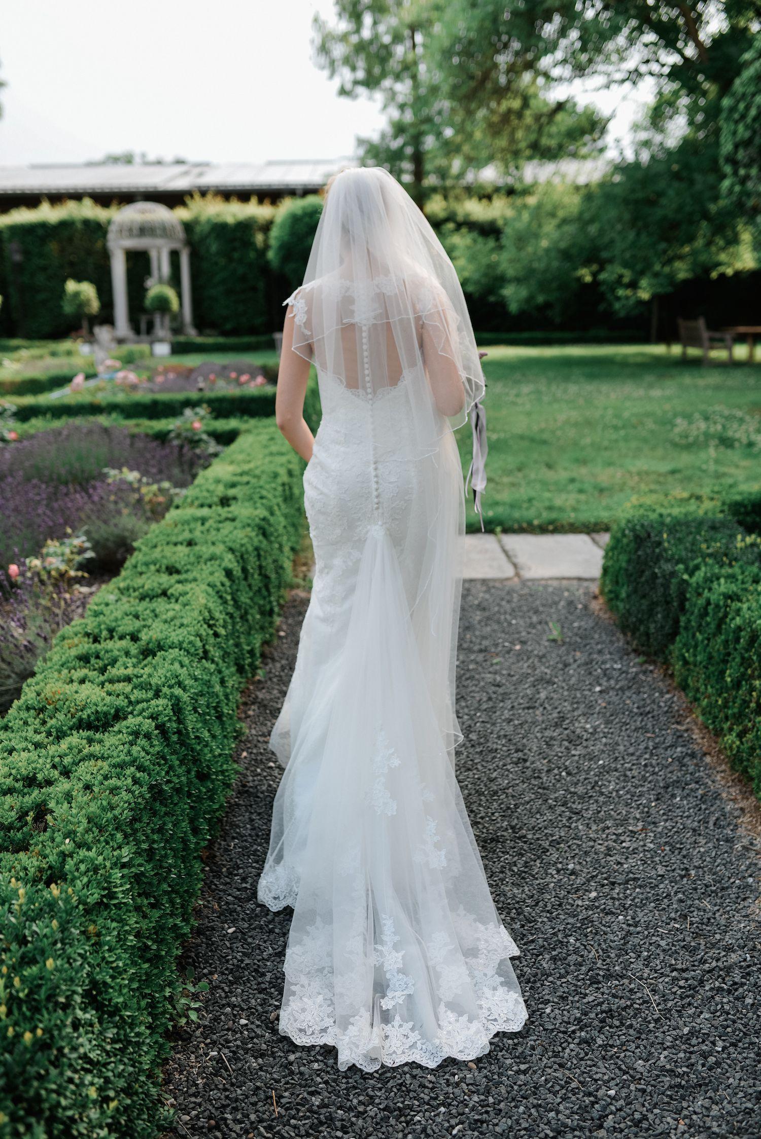 Großzügig Brautkleider Zum Zweiten Mal Braut Zeitgenössisch ...