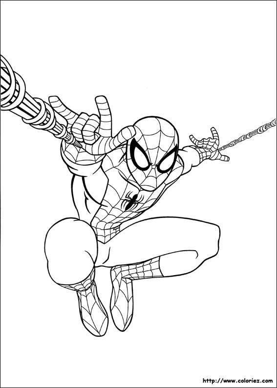 Pin Em Marvel Drawings