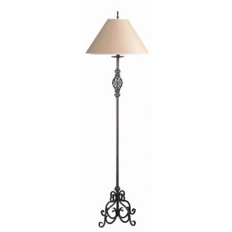 Pin On Wrought Iron Furniture Tables