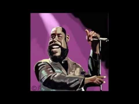 Barry White Never Never Gonna Give Ya Up Remix Remix