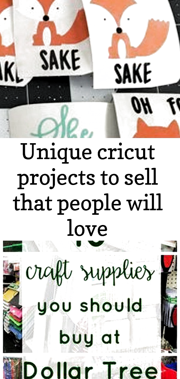 Unique cricut projects to sell that people will love, Unique cricut projects to sell that people will love | cricut projects to sell ideas easy diy #cricut #people #projects #unique #cricutprojectstosell #cricut #people #projects #unique