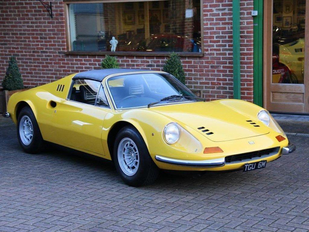 Woodham Mortimer Top Sports Cars Classic Racing Cars Classic Cars