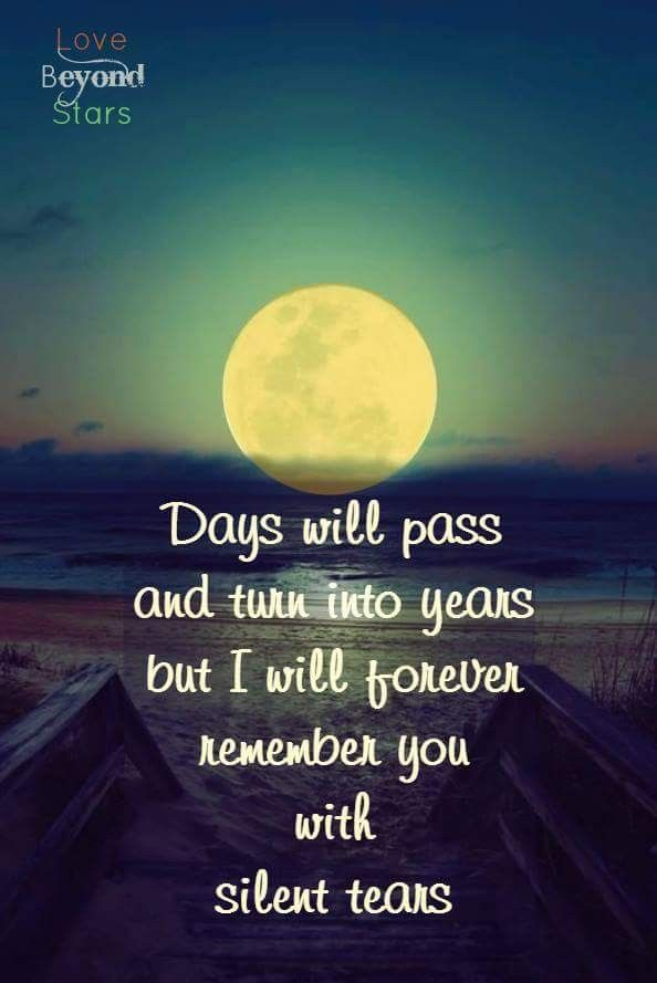 grief quotes miss my mom my son gone but never forgotten