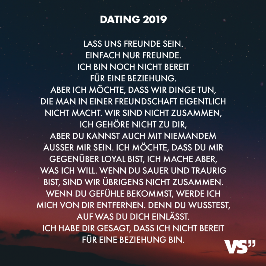 Kontakt zoosk Dating-Website