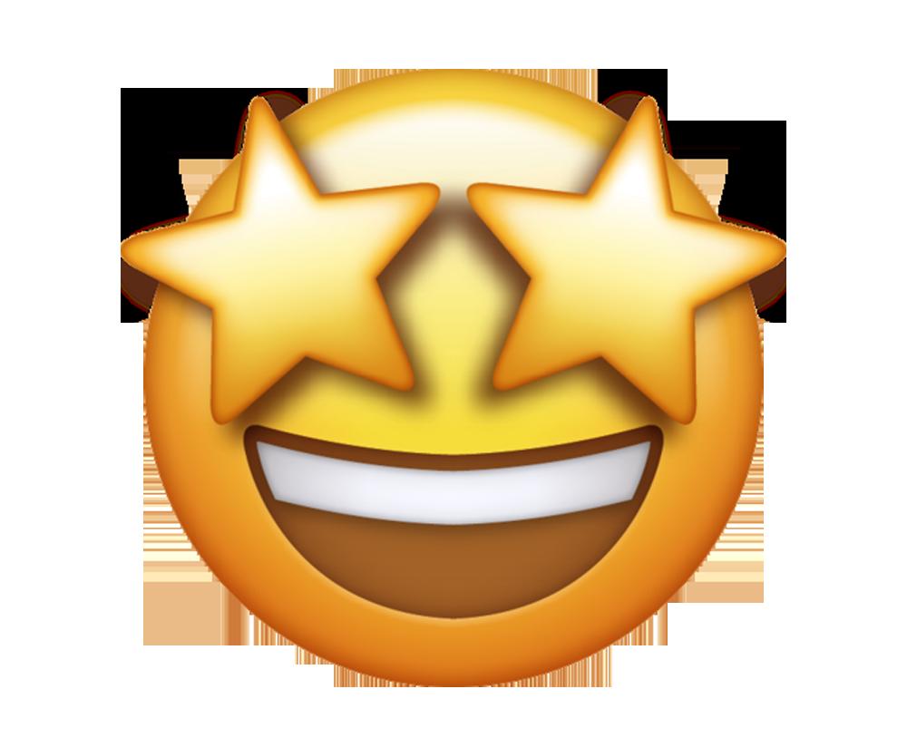 Pin Ot Polzovatelya Caprice C Na Doske Emoji Smajliki Pevcy