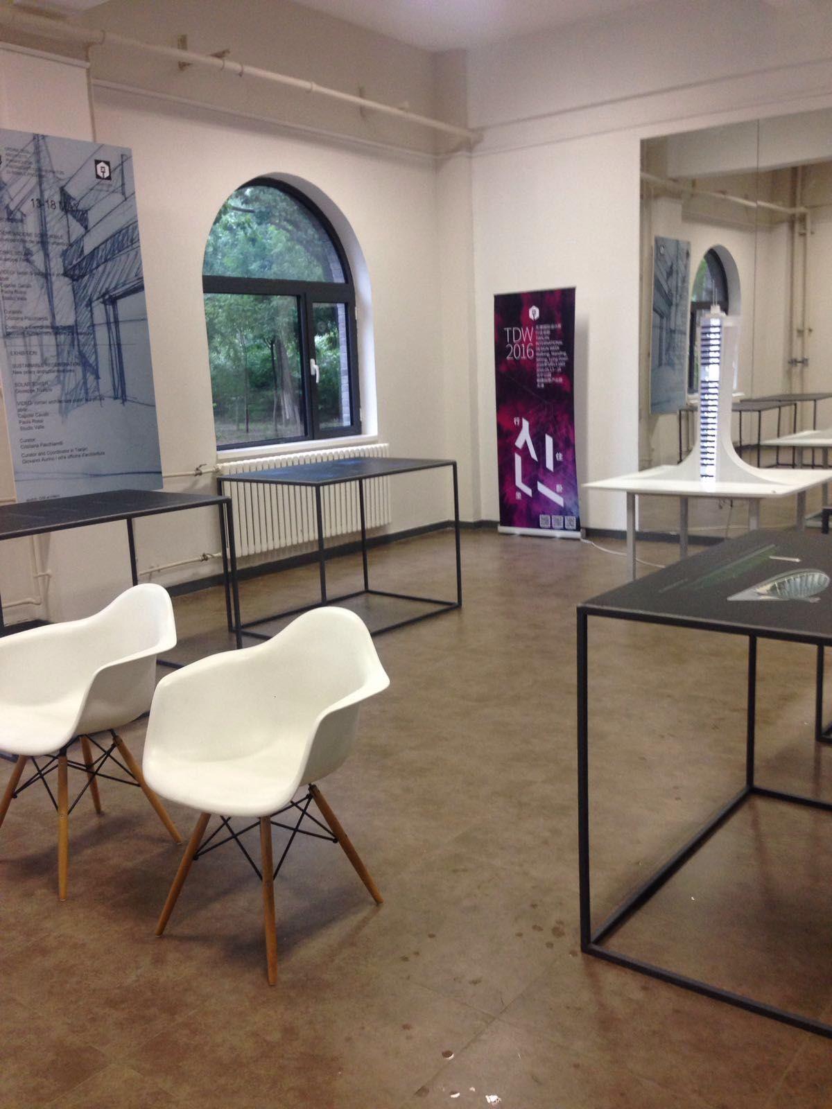 Design Degli Interni Roma l'ordine degli architetti di roma partecipa con una mostra